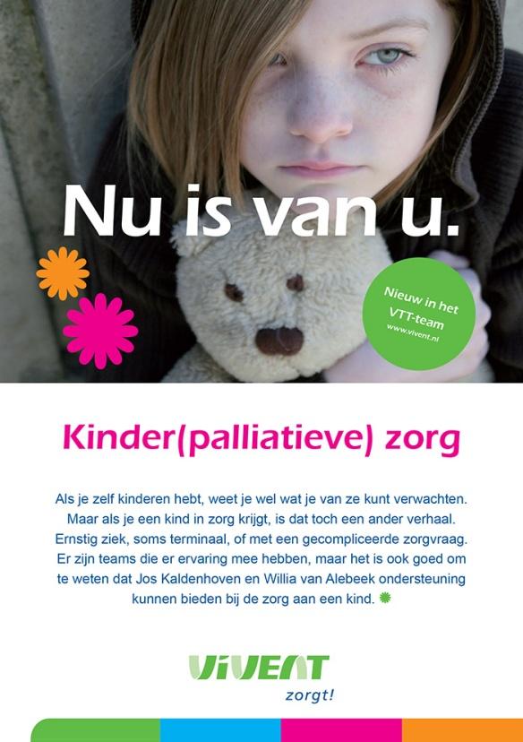 flyer kinder palliatieve zorg zs.pdf-1